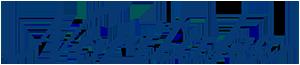 Noritake_logo