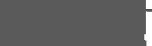 bredent-polska-logo